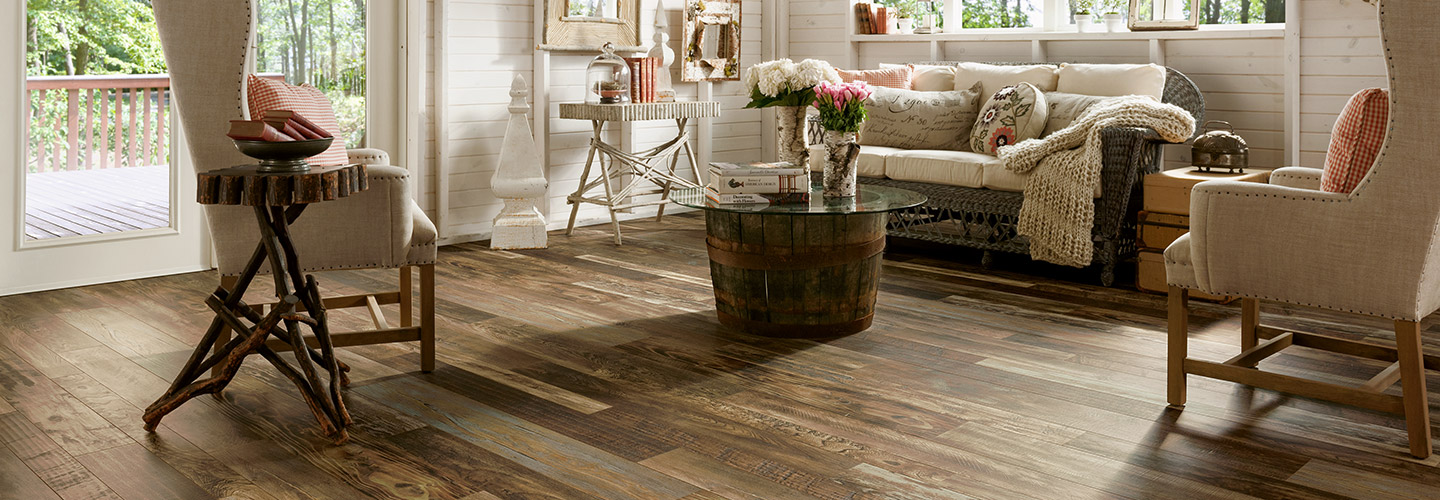 Selecting Laminate Floors To Go Tampa Florida Exclusive