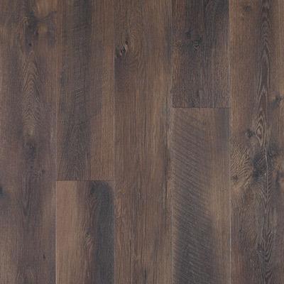Laminate Flooring Tampa Florida, Laminate Flooring Tampa